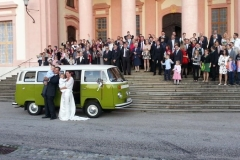 Hochzeitautos-Eventbilder_056