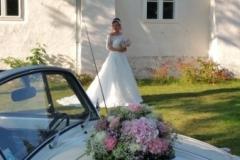 Hochzeitautos-Eventbilder_057