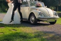 Hochzeitautos-Eventbilder_058