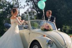 Hochzeitautos-Eventbilder_059