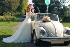 Hochzeitautos-Eventbilder_060