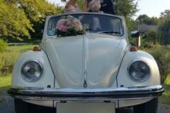 Hochzeitautos-Eventbilder_061