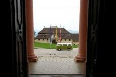 Hochzeitautos-Eventbilder_062