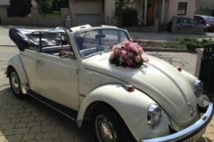 Hochzeitautos-Eventbilder_063