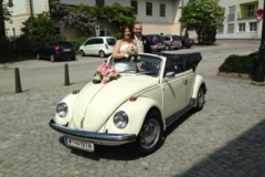 Hochzeitautos-Eventbilder_064