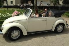 Hochzeitautos-Eventbilder_065