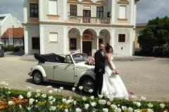 Hochzeitautos-Eventbilder_066