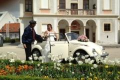 Hochzeitautos-Eventbilder_067