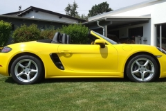 Porsche_Boxter_718_Cabrio_Bj18-15