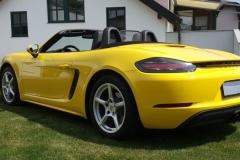 Porsche_Boxter_718_Cabrio_Bj18-18