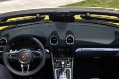 Porsche_Boxter_718_Cabrio_Bj18-20
