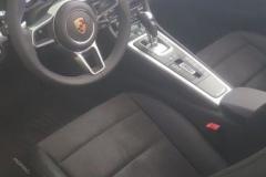 Porsche_Boxter_718_Cabrio_Bj18-22