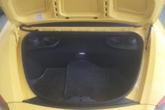 Porsche_Boxter_718_Cabrio_Bj18-38