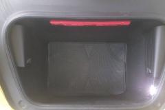 Porsche_Boxter_718_Cabrio_Bj18-39