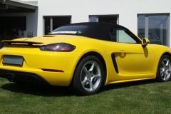 Porsche_Boxter_718_Cabrio_Bj18-5
