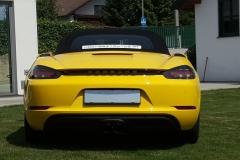 Porsche_Boxter_718_Cabrio_Bj18-7