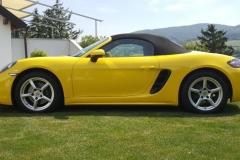 Porsche_Boxter_718_Cabrio_Bj18-9