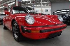 Porsche_911_SC_Bj-82-001