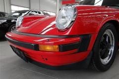 Porsche_911_SC_Bj-82-004