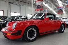 Porsche_911_SC_Bj-82-005