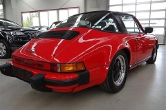 Porsche_911_SC_Bj-82-006