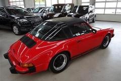 Porsche_911_SC_Bj-82-007