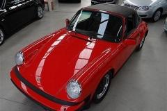Porsche_911_SC_Bj-82-008