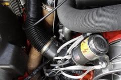 Porsche_911_SC_Bj-82-017
