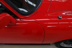Porsche_911_SC_Bj-82-021