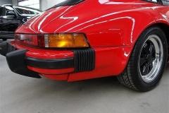 Porsche_911_SC_Bj-82-022