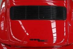 Porsche_911_SC_Bj-82-023