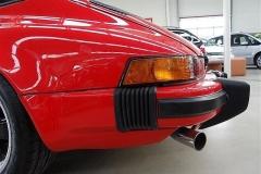 Porsche_911_SC_Bj-82-024