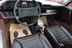 Porsche_911_SC_Bj82-013b