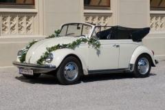 VW_Kaefer_Cabrio_Hochzeitswagen_Schloss_Hernstein-3