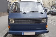 VW-T3-BJ-81
