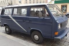VW-T3-BJ-81b