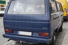 VW-T3-BJ-81c