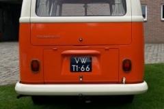 vw-t1-bj66-aussen-5