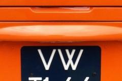 vw-t1-bj66-innen-20