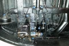 vw-t1-bj66-unterboden-8